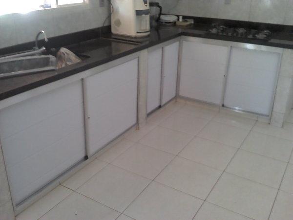 Armario para banheiro pvc obtenha uma imagem for Armarios de pvc para terrazas